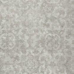 Alterna - Regency Essence Tile