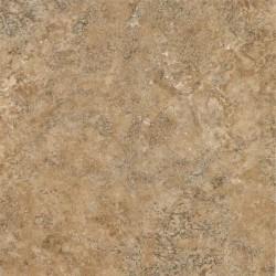 Alterna Tile - Multi Stone