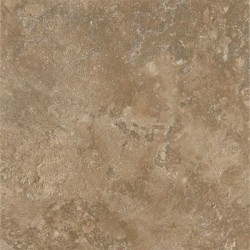Alterna - Tuscan Path Tile