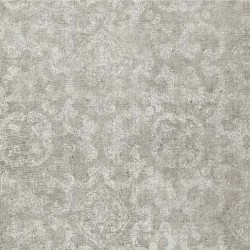 Alterna - Regency Essence Tile