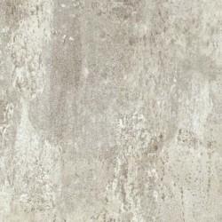 Alterna -Artisan Forge Tile
