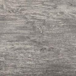 Alterna - Grain Directions Tile