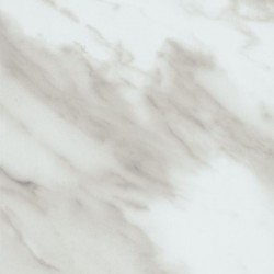 Alterna - Rossini Marble