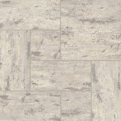 Alterna - Grain Directions Tile