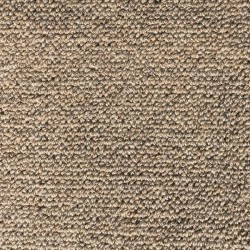 42oz Wool Carpet