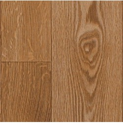 Duration - Carolina Oak