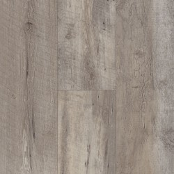 Driftwood-swatch.jpg