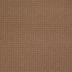 Townhouse Taupe