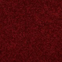 Lavish Red