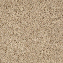 Asian Sand