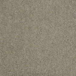 Gray Flannel