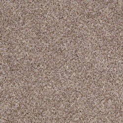 Taupe Wood
