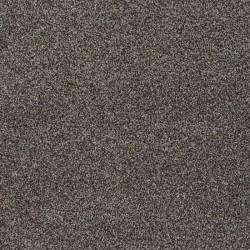 Grey Flannel