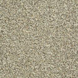 Sunlit Granite