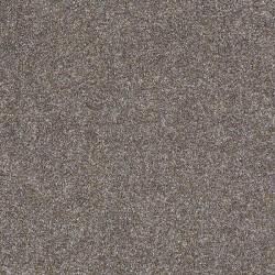 Nickel Dust