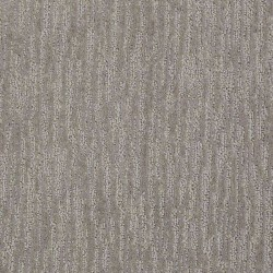 Taupe Stone