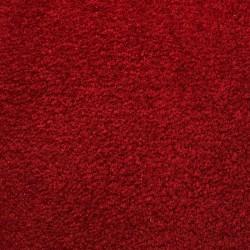 Event & Tradeshow Carpet