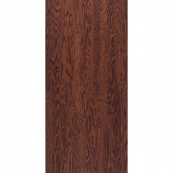 "Turlington Lock&Fold 3"" Oak"
