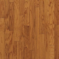 "Turlington Lock&Fold 5"" Oak"