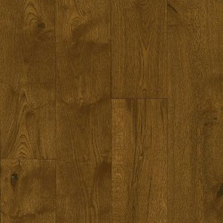 TimberBrushed Oak