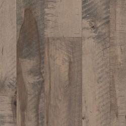 TimberCuts Maple