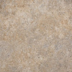 "Adobe Dryback Tile 12"" X 12"""