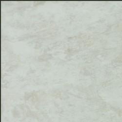 "Arcola Dry-Bach Tile 18""x18"""