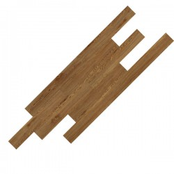 "Lancaster Dryback Plank 6"" X 36"""
