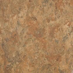 """Boulder Dryback Tile 18"""" X 18"""""""