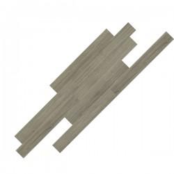 "Brighton Dryback Plank 7"" X 48"""
