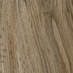 """Dunbar Dryback Plank 5"""" X 48"""""""
