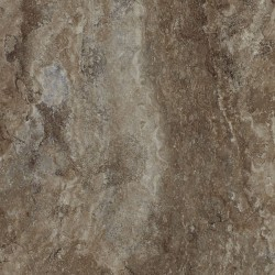 "Domain Dryback Tile 18"" X 18"""