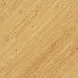 "Montana Dryback Plank 7.24"" X 37.4"""