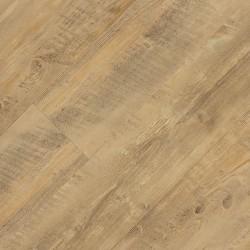 "Wood Classic Dryback Plank 7.24"" X 37.4"""