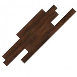 "Highlander Dryback Plank 7"" X 48"""