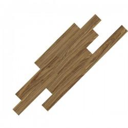 Accu Clic Plank