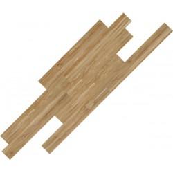 """Rapid Clic Plank 7"""" X 48"""""""