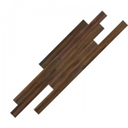 "Liberty Clic Plank 6"" X 48"""