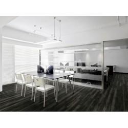 EARPKH341-room.jpg