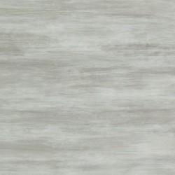 """Trenton Dryback Tile 18"""" X 36"""""""