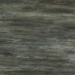 Trenton Dryback Tile 18