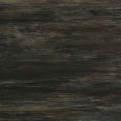 """Trenton Dryback Tile 18"""" X 18"""""""