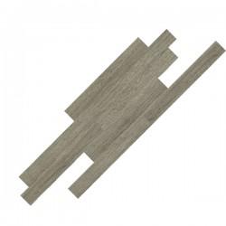 "Upton Dryback Plank 6"" X 48"""