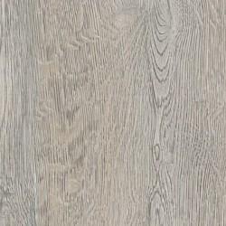 "Wood Classic II Dryback Plank 8"" X 48"""