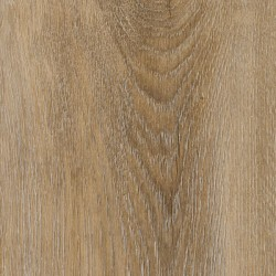 "Wood Classic II XL Dryback Plank 9 1/2"" ..."