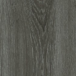 "Wood Classic II XL Dryback Plank 9 1/2"" ..."