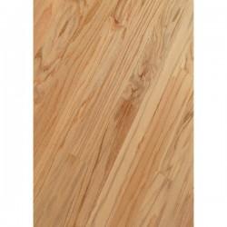 Springdale Plank