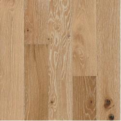 Brushed Impressions - Oak
