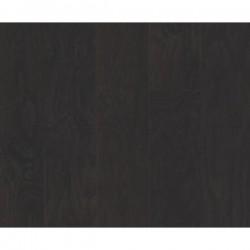 Browned Black