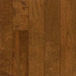 Frontier Hand-Scraped Wide Plank Birch